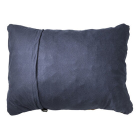 Therm-a-Rest Compressible Pillow - Medium Denim